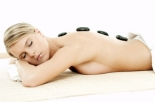 Spa, Massage, Health, Treatment, Anxiety, Healing, Relaxation, Herbal Medicine,